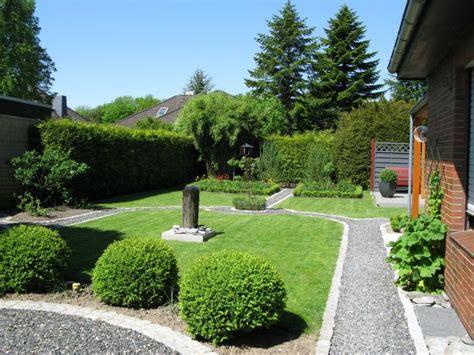 Garten Und Landschaftsbau,gärtner,terrassenbau