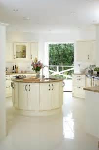 cool kitchen ideas 64 unique kitchen island designs digsdigs