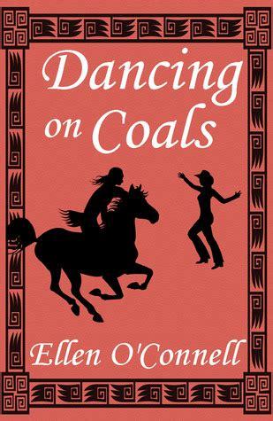 western historical romance books