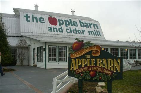 apple barn restaurant pigeon forge apple barn restaurant general and winery