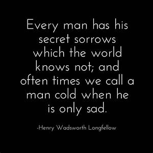 SAD DEPRESSION QUOTES ABOUT LOVE image quotes at relatably.com
