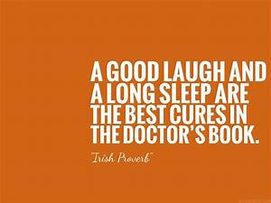 Doctors Day Appreciation Quotes. QuotesGram