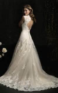 brautkleid spitze vintage 8965 dress missesdressy