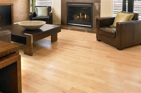 floors for your home 7 creative ideas for your home s floor