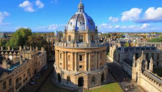 Oxford Press Uk Copy by Travel Guide And Travel Information World Travel