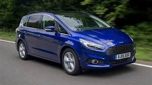 Ford X Max : 2019 ford s max review top gear ~ Melissatoandfro.com Idées de Décoration
