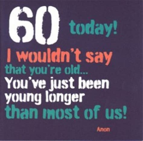 birthday sign quotes quotesgram