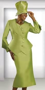 alexia bridesmaid dresses donna vinci couture 5379 womens lime church suit novelty