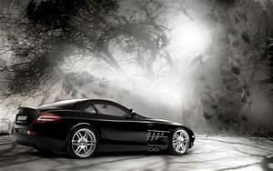 Cool Black Car Wallpapers 27 Desktop Background ...