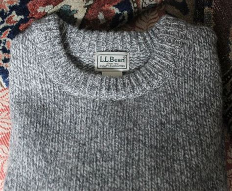 ll bean sweater fleece 17 images about l l bean on wool beans and