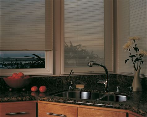 l shades san francisco best kitchen window coverings marin county san francisco