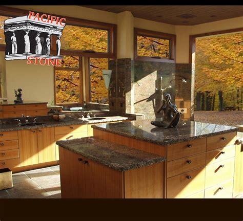 countertops counter granite quartz cambria caesarstone