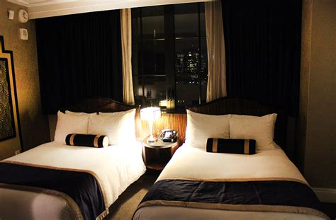 jade hotels glamorous art deco touches transport