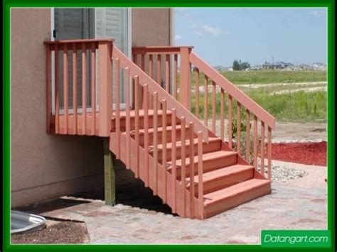 deck railing pictures stairs deck stair railing lowesdeck stair railing lowes