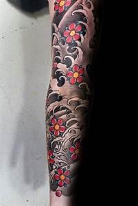 Tatouage Homme Japonais : irezumi ou le tatouage japonais traditionnel lifestyle pinterest ~ Melissatoandfro.com Idées de Décoration