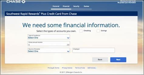We do not provide any customer support ourselves. Chase Southwest Credit Card Customer Service Phone Number