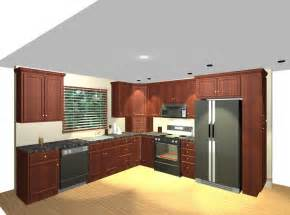 small kitchen layout with island best 25 small l shaped kitchens ideas on l shaped kitchen small kitchen lighting