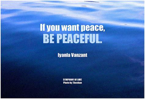 kumpulan quotes tentang perdamaian  bahasa inggris