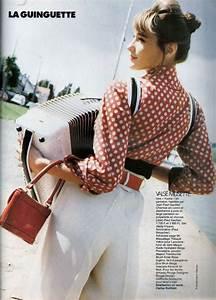 top 41 ideas about esprit guinguette on pinterest bow With robe esprit guinguette