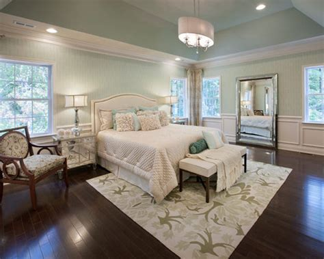 Molding is used at exterior doorways as a transition between flooring and the doorway threshold. Shaw Danner Coffee Bean Ideas, Pictures, Remodel and Decor
