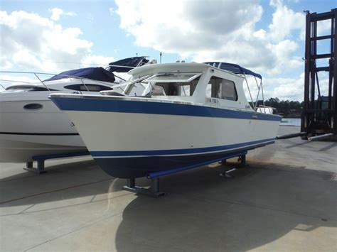 Luhrs Boats by Luhrs Luhrs Boat For Sale From Usa