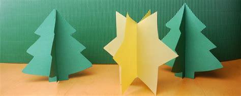 Einfache Fensterbilder Weihnachten Basteln by Basteln Zu Weihnachten Weihnachtsb 228 Ume