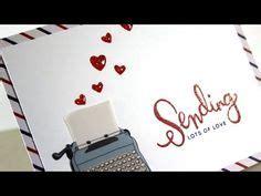 sss july  card kit images card kit simon