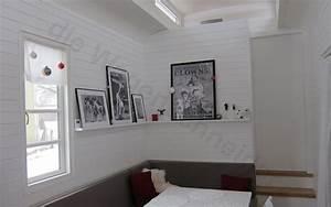 Sitzecke Für Küche : f r sitzecke in der k che platzsparend und gem tlich pictures to pin on pinterest ~ Sanjose-hotels-ca.com Haus und Dekorationen