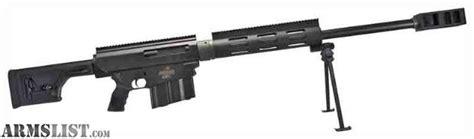armslist for sale bushmaster ba 50bmg 30 quot barrel