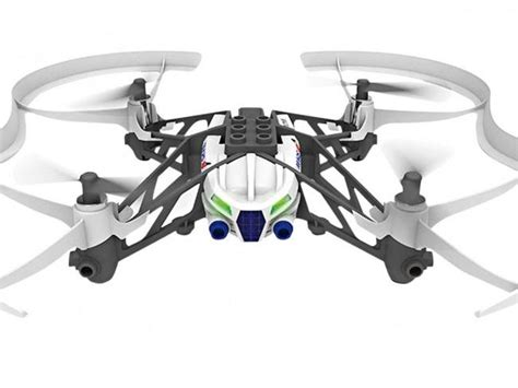 buying  drone    cost           purposes