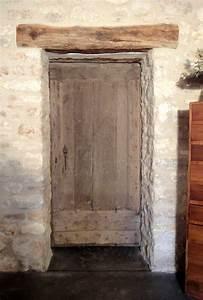 porte de cave portes interieures portes antiques With porte de cave