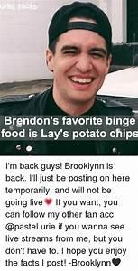 25+ Best Memes About Lays Potato Chip | Lays Potato Chip Memes
