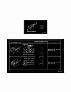 Subaru Workshop Manuals  U0026gt  Outback F4