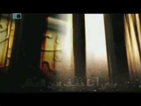 Hussain El Jasmi حسين الجسمي