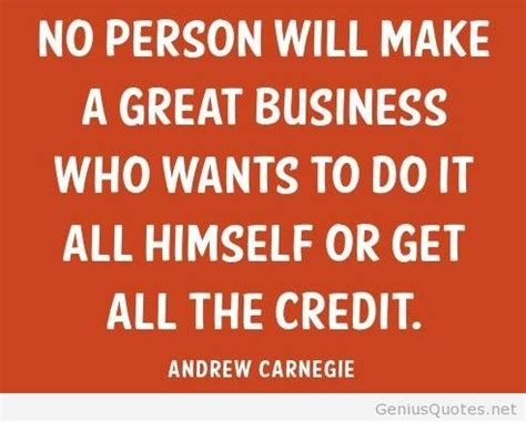 nice business quotes  success