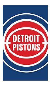 HD Desktop Wallpaper Detroit Pistons Logo | 2021 ...