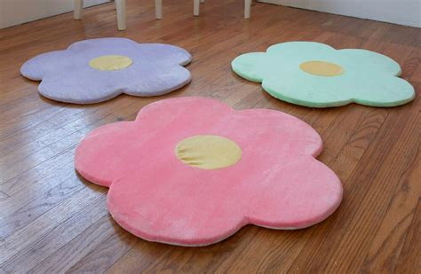 Area Rugs For Baby Room by Flower Area Rug For Room Area Rugs Room