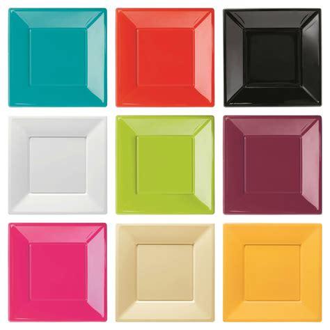 farbe für plastik kr 228 ftige farbe plastik geschirr tablett teller geburtstag
