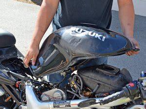 1st Sv650 Wiring Diagram by 1999 2002 Suzuki Sv650 Repair 1999 2000 2001 2002