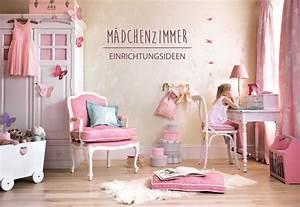 Ideen Kinderzimmer Mädchen : kinderzimmer m dchen 3 jahre ~ Lizthompson.info Haus und Dekorationen