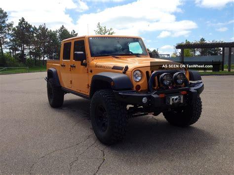 brute jeep interior 2014 aev jeep brute double cab quot dozer edition