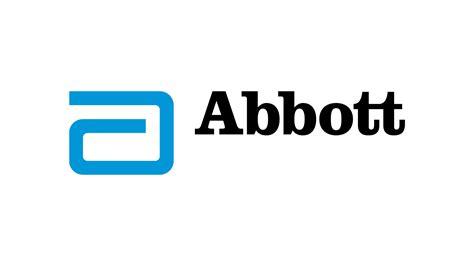 Abbott logo   Pharmaceuticals