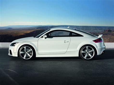 2013 audi tt rs price photos reviews features