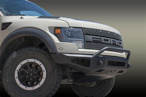 ford front bumpers expedition