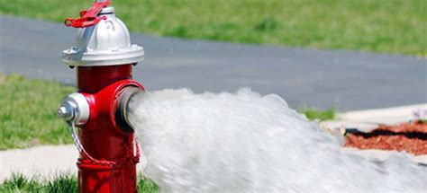 instalasi ruang pompa hydrant dengan kontraktor terbaik