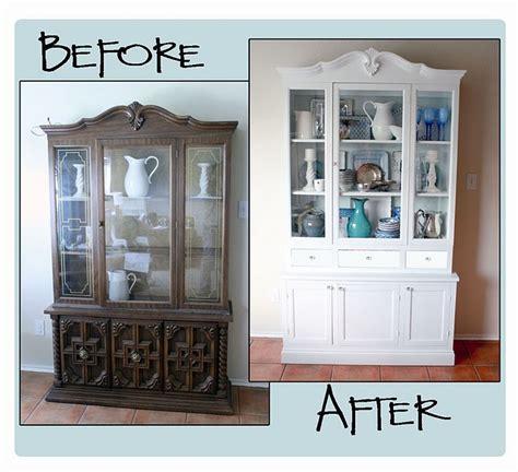 comment peindre meuble cuisine comment peindre un meuble en bois le guide pratique