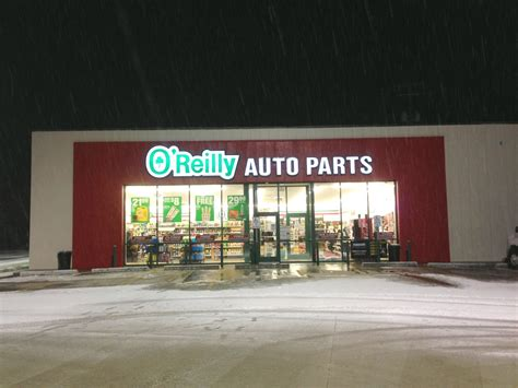 oreilly auto parts coupons    ashland coupons
