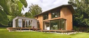 Kleines Holzhaus Kaufen : sch n holz haus holzhaus 1 27609 hausumbau planen galerie hausumbau planen ~ Indierocktalk.com Haus und Dekorationen