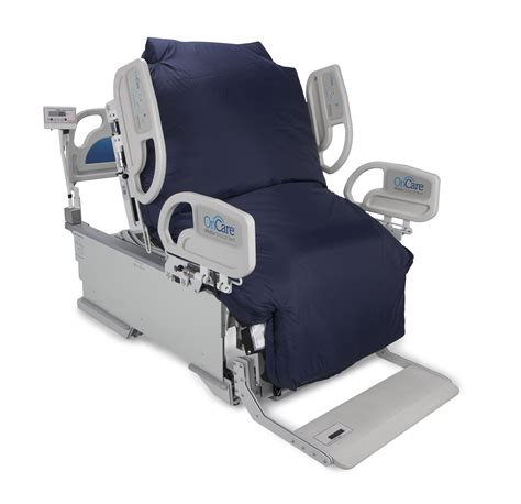 best bariatric lift chair vitalgo total lift bed oncare