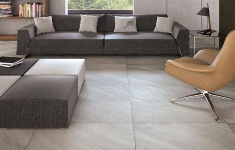 glazed porcelain floor tile     concrete